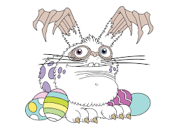 Small Picture My Singing Monsters Coloring Pages glumme