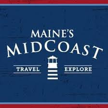 Midcoast Maine Midcoastmaine On Pinterest