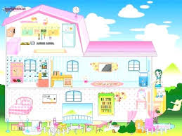decorating home games barbie home decoration game download