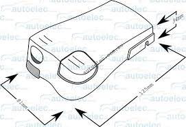 hayman reese brake controller wiring diagram wiring diagram and hayman reese brake controller wiring diagram solidfonts