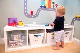modern playroom furniture. Toddler Playroom Furniture New Train Track For Kids Modern With Matted And Accessory Companies .