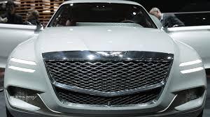 2018 genesis suv. beautiful 2018 2018 genesis gv 80 concept  detailed exterior and interior walkaround  debut at nyias 2017 inside genesis suv o