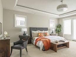 Arranging Your Bedroom Furniture Dummies