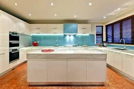 led kitchen lighting ideas. 17 ideas for led kitchen lighting that can change the interior led d