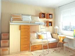 Diy Bedroom Organization Ideas Small Bedroom Ideas Storage Ideas For Small  Bedrooms Small Bedroom Organization Ideas .