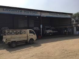 lavanya motors atpally lavanaya motors mini truck repair services tata ace in hyderabad justdial
