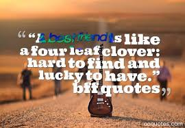 Beautiful Quotes About Friendship Best Collection Of Beautiful Quotes And Sayings About Best Friendsbff
