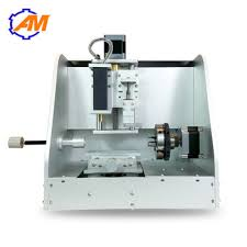 brand new cnc milling hobby tools am30 jewelry engraving machine necklace engraving machine cnc milling machine hobby jewelry tools brand new jewelry