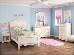 ikea home office images girl room design bedroom teen girl rooms cute bedroom ideas for teenage bed bedroom office design ideas