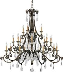 savoy house chandelier from the st laurence collection 1 3005 20 8