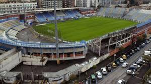 Calcio Como in corsa per la serie B, e il sindaco vieta la vendita di  alcolici - Cronaca