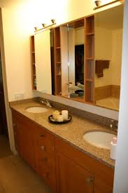 Bathroom Remodel Schedule Bathroom Remodeling Carpentry By Chris