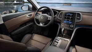 2018 renault alaskan. Unique 2018 Renault Alaskan Prix En France V12autoprixcom 2018 HD Interior Throughout Renault Alaskan
