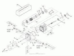 Scag kawasaki wiring diagrams wiring diagrams scag stc52a 24hn tiger cub sn a5300001 a5399999 parts diagrams fit\ 1180
