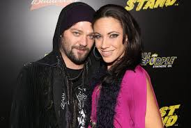 4,618,183 likes · 2,726 talking about this. Jackass Star Bam Margera Welcomes First Child New York Daily News