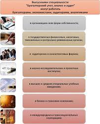 Бухгалтерский учет и аудит Финансовый анализ форм бухгалтерской  Аналитические возможности бухгалтерского баланса диплом