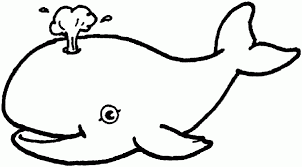 Small Picture Coloring Pages Free Printable Ocean Coloring Pages For Kids