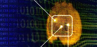 Biometric Technology Employers Turn To Biometric Technology To Track Attendance Workforce