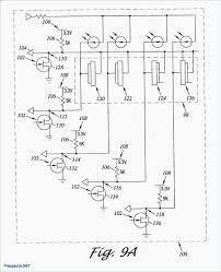 Aircraft wiring diagram symbols