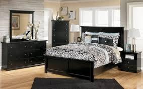 ikea black bedroom furniture. bedroom furniture ikea black