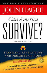 Can America Survive 10 Prophetic Signs That We Are The Terminal Generation