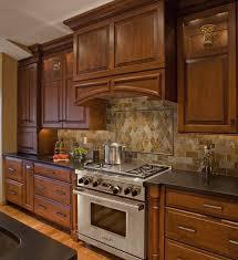 ... Creative backsplash ideas and wall tile designs for modern kitchens