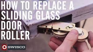 For Sliding Glass Doors How To Fix Sliding Glass Door Stunning Sliding Glass Doors For