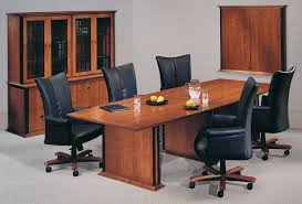 beautiful inspiration office furniture chairs. Furniture. Wonderful Detail Of Modern Meeting Room Chairs To Complete Your Furniture Office. Prime Decors Awesome Home Interior Decoration Ideas Beautiful Inspiration Office R