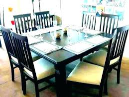 Full Size Of Rattan Garden Furniture Dining Table And 8 Chairs Set Outdoor  Patio Kettler Palma ...
