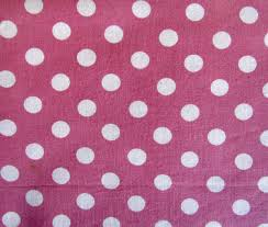 pink bed sheet texture. Modren Bed Polka Dots U0026 Pink Fabrics And Textiles With Variety Of Textures Designs Throughout Pink Bed Sheet Texture
