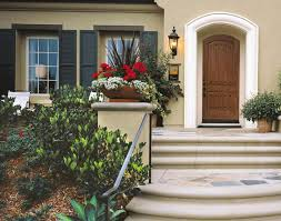 front door video cameradoor  Entertain Front Door Video Camera Home Security Gripping