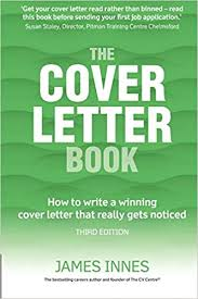 amazon cover letter the cover letter book how to write a winning cover letter