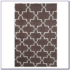 target 5x8 rug pad rugs home design ideas m6r8xk1rxr