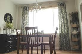 popular curtain room divider