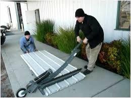 cutting corrugated metal roofing panels charming light corrugated metal roofing luxury metal cutting shear swenson model