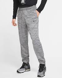 Basket Pant Design Nike Spotlight Mens Basketball Pants