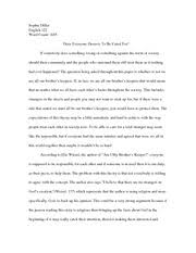 just walk on by essay sophiediller essay english wordcount 5 pages does everyone deserve to be cared for essay