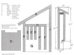 bat house plans pdf lovely bat house plans pdf lovely free diy bat house plans unique