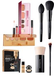 bare minerals makeup kit. new from bare minerals for summer 2015 makeup kit