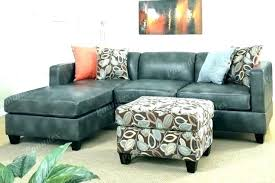 used couches for craigslist valley furniture furniture furniture by owner extraordinary couch for medium size of leather couches for