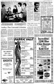 Valley News From Van Nuys California On June 17 1971 Page 43