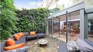 15 small indoor garden ideas