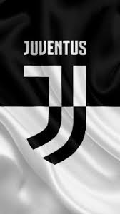 Only the best hd background pictures. 81 Juventus F C Mobile Wallpapers Mobile Abyss Page 4