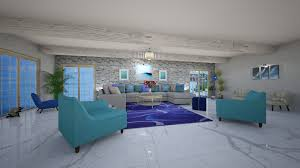 Everything About Interior Design Everything You Are Wondering About Interior Design