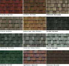 architectural shingles colors. Interesting Shingles Iko  For Architectural Shingles Colors