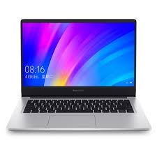 <b>RedmiBook 14</b> (Core i7+512GB) - Full Specification, Price, Review