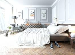 swedish bedroom furniture. Brilliant Furniture Bedroom Ideas Tips Colors Design Swedish Furniture Inside
