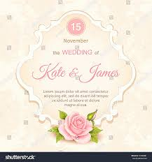 59 Trending Making Your Own Wedding Invitations Online Overtownpacorg