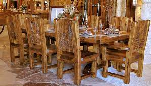 bamboo furniture industry in the