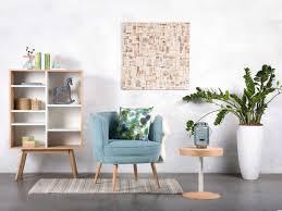 Schlafzimmer Kommode Dekorieren Amuda Me With Deko Wohndesign Ideen